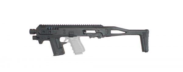 Micro Roni CAA TACTICAL - Glock