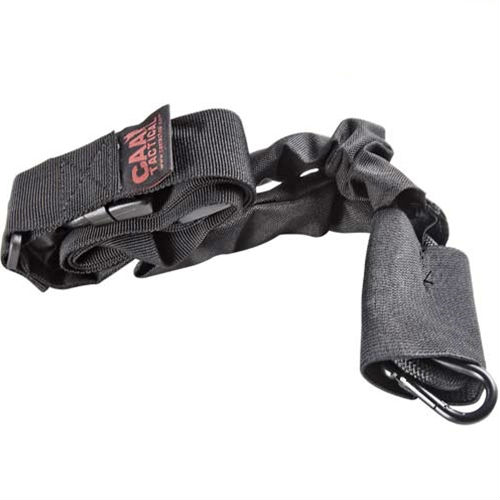 CAA TACTICAL One Point Sling - OPS