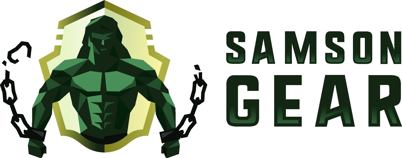 Samson-gear.com