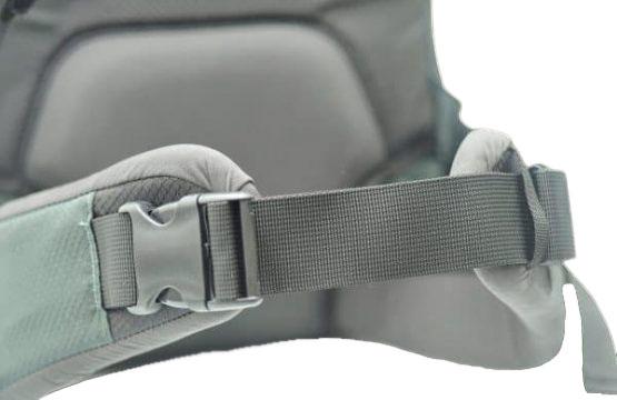 Marom Dolphin Ramon Pack 70L - Belt