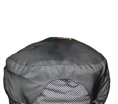 Laundry Compression Bag - Closed