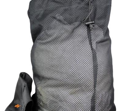 Laundry Compression Bag