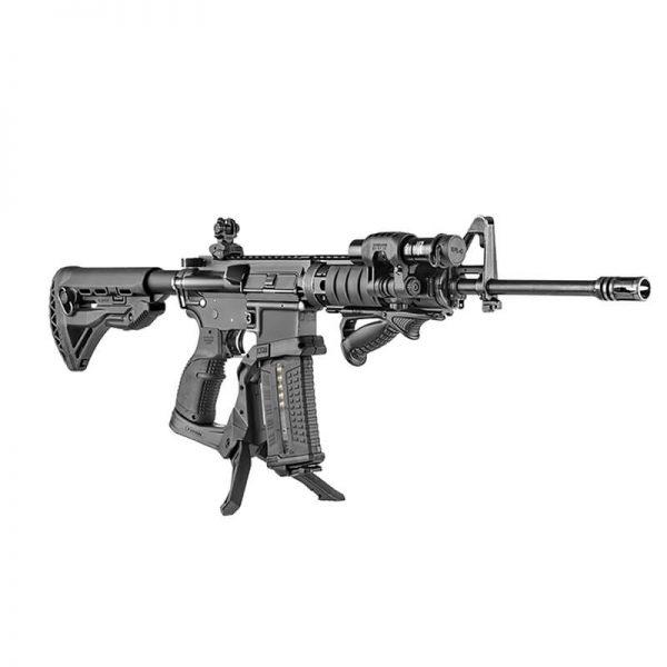 AR-Podium - 1