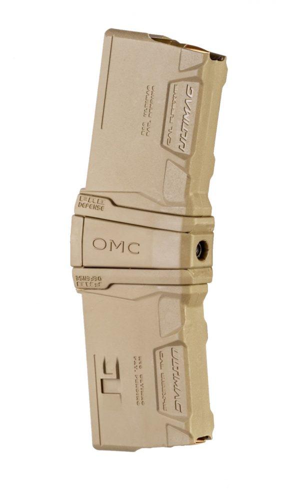 OMC Kit - Khaki