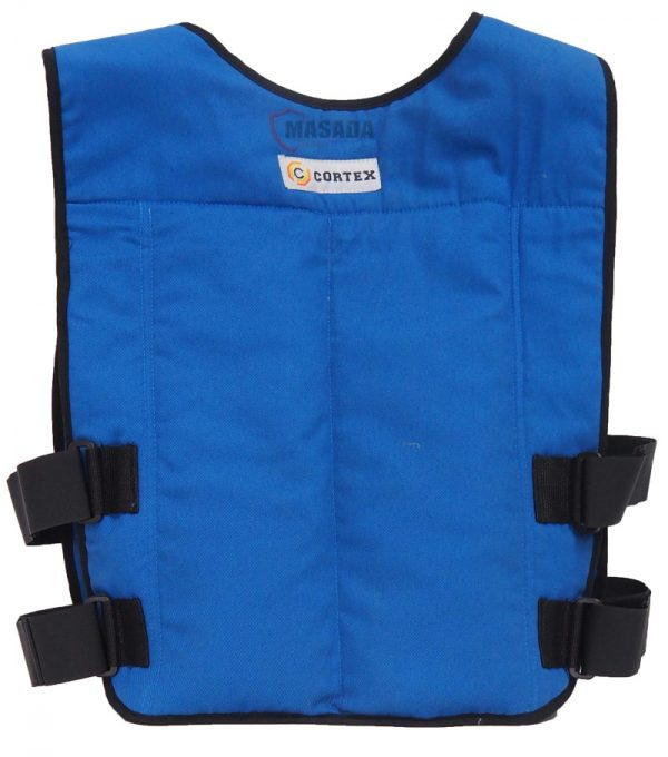 EOD Cortex cooling vest - 1