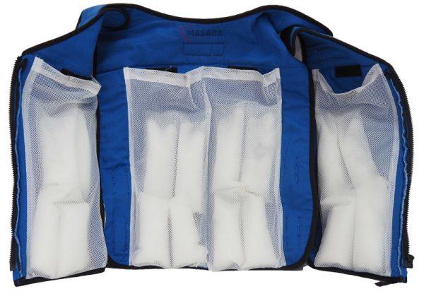 EOD Cortex cooling vest - 2
